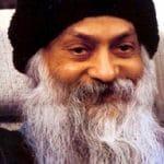 Pourquoi pratiquer les Méditations Actives ?