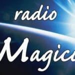 Les Programmes de Radio Magico [MAJ]